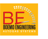 Boemo Engineering